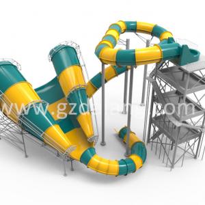 trump slide