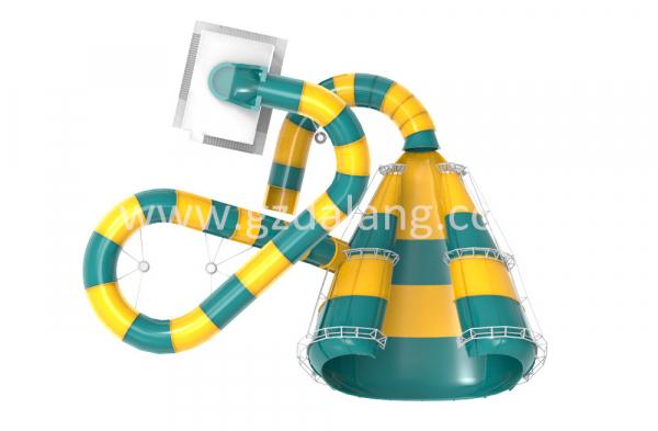 trumpet slide
