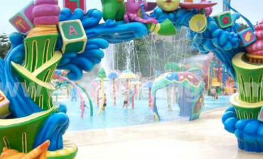 How to Make a Perfect Plan for Water Parks
